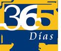 Area365 Logo