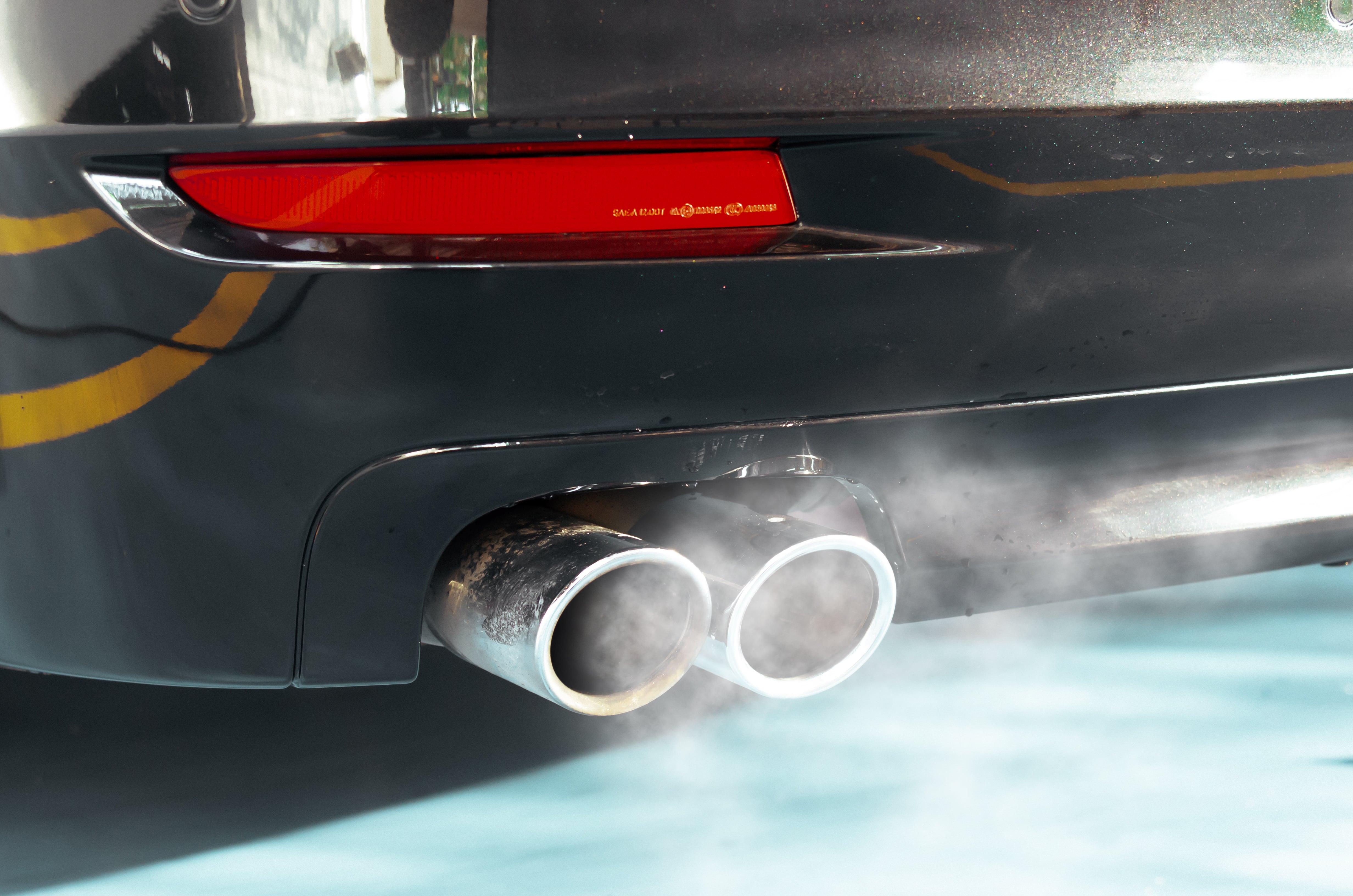 adblue-diesel