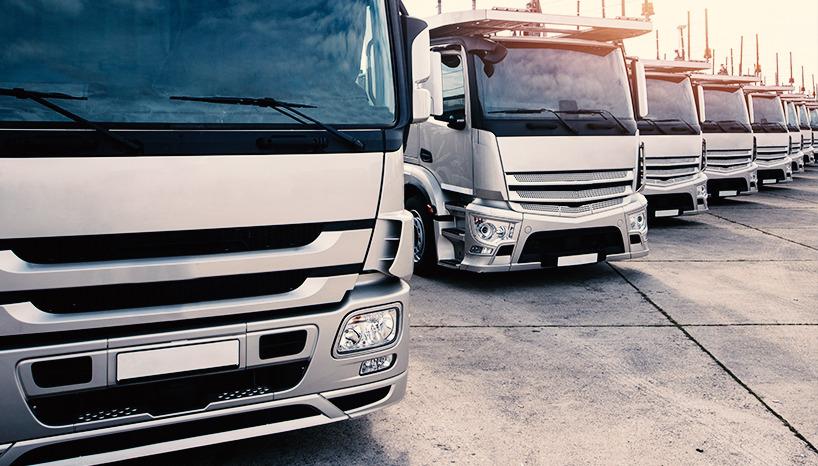 ventajas tiene el Gas Natural Licuado para el transporte